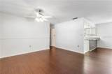 1020 Lincoln Avenue - Photo 13