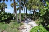 854 Casey Key Road - Photo 42