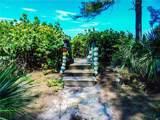 854 Casey Key Road - Photo 43