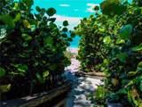 854 Casey Key Road - Photo 44