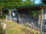 9100 Deer Court - Photo 39