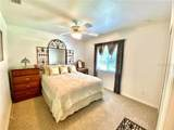2573 Brewster Road - Photo 31