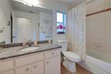 2573 Brewster Road - Photo 32