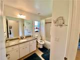 2573 Brewster Road - Photo 35
