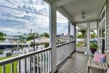 308 Bahama Drive - Photo 28