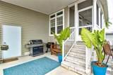 308 Bahama Drive - Photo 34