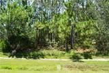 Shingle Creek Court - Photo 1