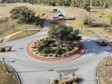 3705 Ridge Run Drive - Photo 1