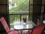 3759 Atrium Drive - Photo 17