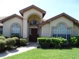 9822 Bay Vista Estates Boulevard - Photo 1