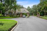 1050 Sweetwater Club Boulevard - Photo 32