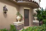 841 Desert Mountain Court - Photo 37