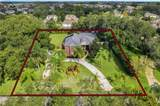 14025 Country Estate Drive - Photo 1