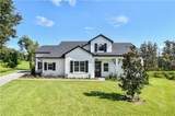 11108 Crooked River Court - Photo 1