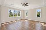11108 Crooked River Court - Photo 27