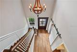 11108 Crooked River Court - Photo 38