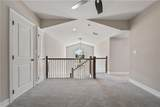 11108 Crooked River Court - Photo 39