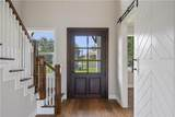 11108 Crooked River Court - Photo 4