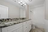 11108 Crooked River Court - Photo 43