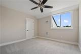 11108 Crooked River Court - Photo 44