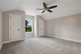 11108 Crooked River Court - Photo 45