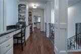 225 Forest Street - Photo 34