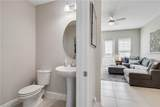 8467 Karrer Terrace - Photo 16