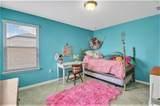3453 Middlebrook Place - Photo 26
