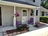 1228 Villa Lane - Photo 7