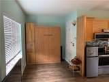 5443 Bowman Drive - Photo 34