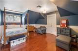 635 Delaney Avenue - Photo 36