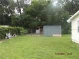 7083 Cr 655 - Photo 26