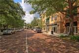1730 Greenwich Avenue - Photo 65