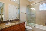 9211 Tibet Pointe Cir - Photo 28