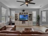 4177 Longbow Drive - Photo 11