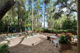 14225 Nell Drive - Photo 56