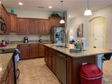 8959 Cuban Palm Road - Photo 18