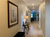 8959 Cuban Palm Road - Photo 6