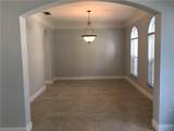 8600 Terrace Pines Court - Photo 18