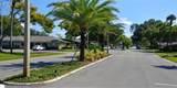 204 Esplanade Way - Photo 6