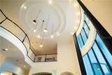 4260 Isabella Circle - Photo 11