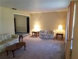 3802 Silver Rose Court - Photo 5