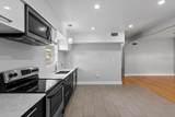 2305 Mills Avenue - Photo 5