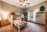 12065 Gray Birch Circle - Photo 25