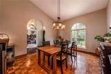 12065 Gray Birch Circle - Photo 7