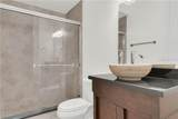 9303 Sir Lawrence Court - Photo 11