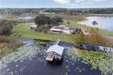 16632 Lake Smith Road - Photo 16