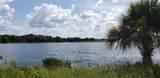 3442 Lake Diane Road - Photo 5