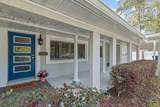 507 Lakemont Avenue - Photo 2