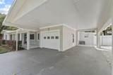 507 Lakemont Avenue - Photo 30